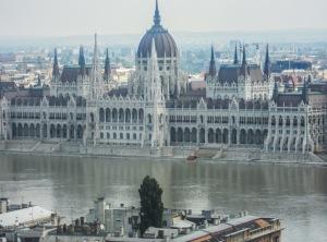 Budapest-parlamento zoom-quelliconlavaligia