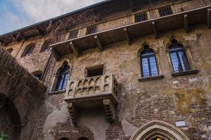balcone giulietta-verona-quelliconlavaligia