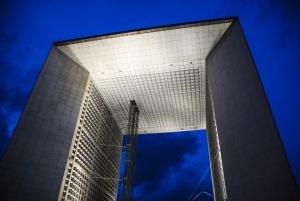 architettura parigi-quelliconlavaligia