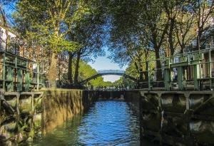 chiuse e canali parigi-quelliconlavaligia