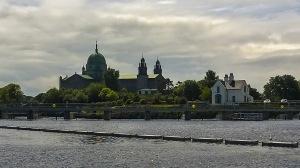 galway chiesa-quelliconlavaligia