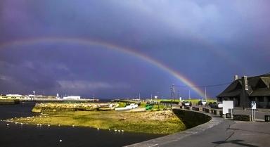galway rainbow-quelliconlavaligia