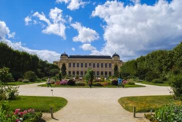 giardini parigi-quelliconlavaligia