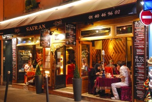 mangiare parigi-quelliconlavaligia