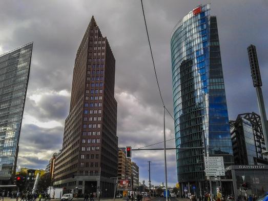 postdamer platz berlino-quelliconlavaligia