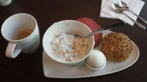 colazione motel l stoccolma-quelliconlavaligia (2)