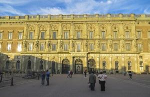 palazzo reale stoccolma-quelliconlavaligia