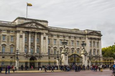 buckingham palace-quelliconlavaligia