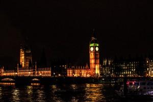 e parlamento-quelliconlavaligia
