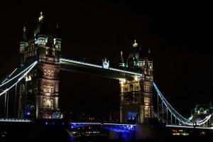 tower bridge-quelliconlavaligia