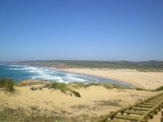 Portogallo. Quelliconlavaligia