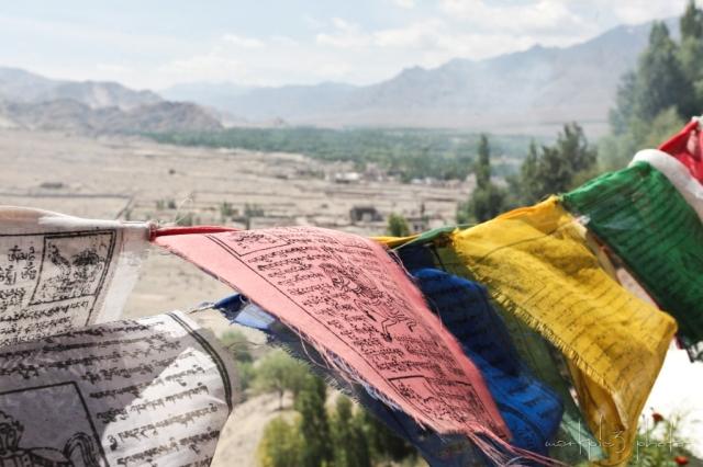tibet day 1 quelli con la valgiia 7