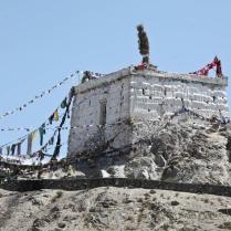 tibet day 1 quelli con la valigia 1