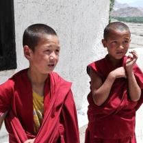 tibet day 1 quelli con la valigia 8