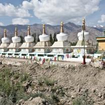 tibet quelli con la valigia day 1 6