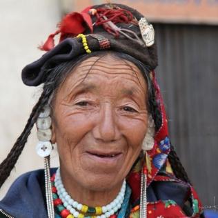 tibet quelli con la valigia day1