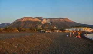vulcano-quelliconlavaligia