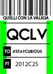 LOGO QCV-[Converted]