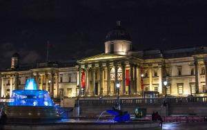 national gallery,london-quelliconlavaligia