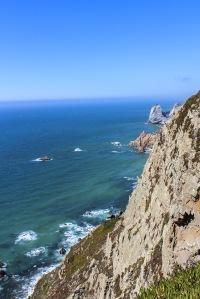 Cabo de roca-portogallo-quelliconlavaligia