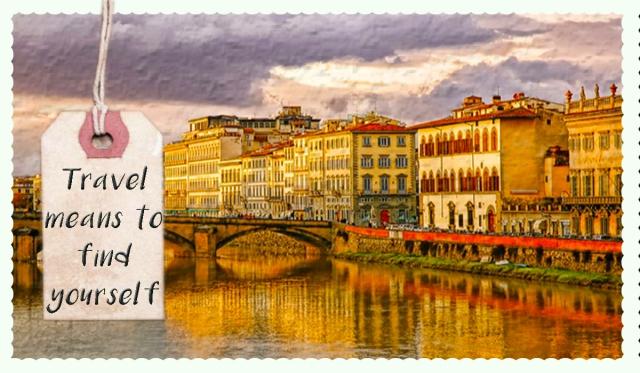 Cartolina viaggiatore ok
