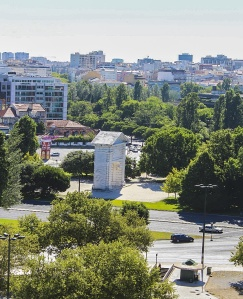 Lisbona-praca espana-quelliconlavaligia