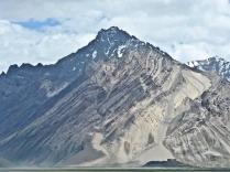 Tibet Quelli con la Valigia