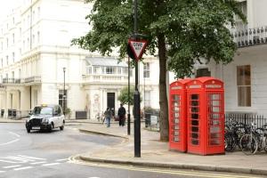 london 002