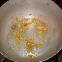 13) Pollo Vindaloo Quelli con la Valigia