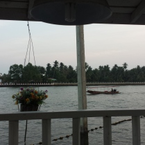 Amphawa Floating Market Quelli con la Valigia copia 12