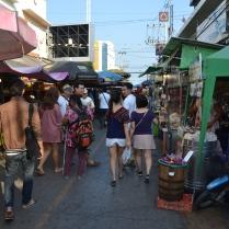 Amphawa Floating Market Quelli con la Valigia copia 3