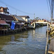 Amphawa Floating Market Quelli con la Valigia copia 4
