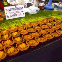 Amphawa Floating Market Quelli con la Valigia copia 5