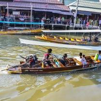 Amphawa Floating Market Quelli con la Valigia copia 6