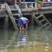Floating Market Quelli con la Valigia copia 8