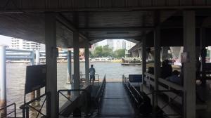 Wat Phraw Kaew Quelli con la Valigia 1