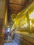 buddha-reclinato-2-wat-pho-quelli-con-la-valigia