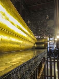 buddha-reclinato-3-wat-pho-quelli-con-la-valigia
