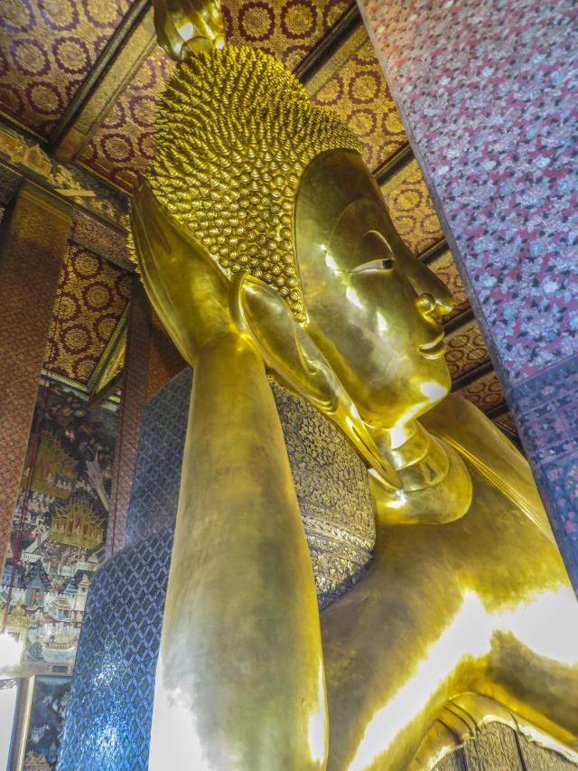 buddha-reclinato-wat-pho-quelli-con-la-valigia